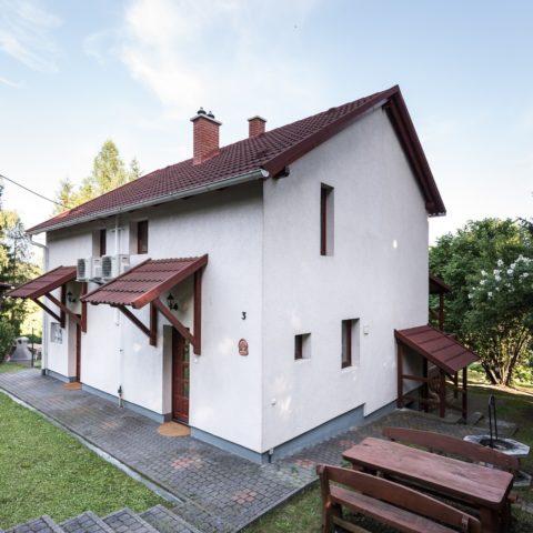 vorosfenyo_apartman_salgobanya_44